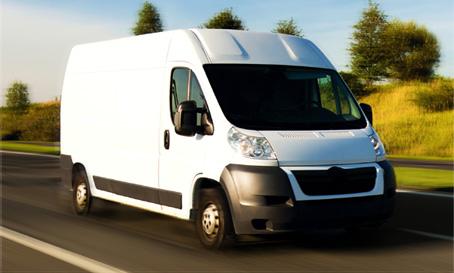 Image result for van insurance